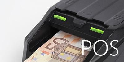 homeb_monirondecPOS-euro