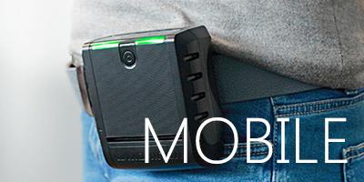 homeb_monironmobile
