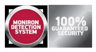 icon_guaranteed-security
