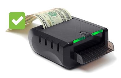 mobile_led-green-usd