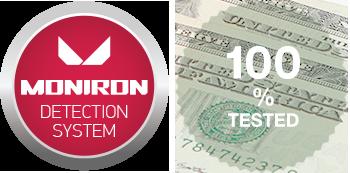 moniron-ds_usd-tested
