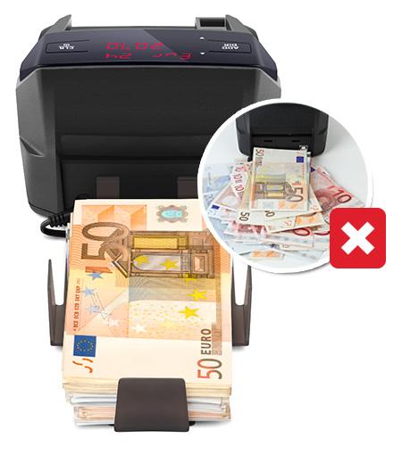 monirondecERGO-EURO_tray
